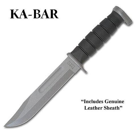 next generation ka bar kabar next generation edge bowie knife budk knives swords at the lowest prices