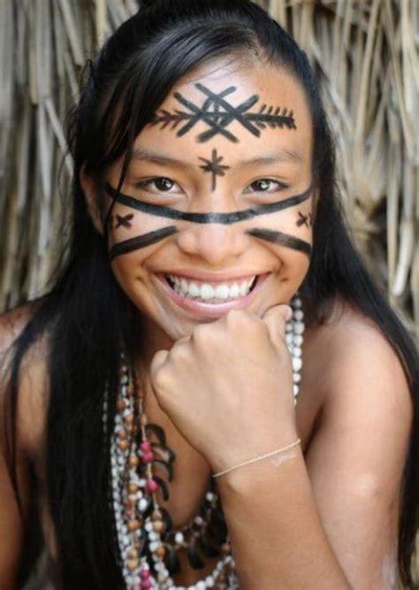 suku ini hanya didiami oleh wanita cara mereka ingin