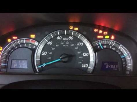 reset maintenance light toyota corolla 2014 reset the maintenance reminder light on a 2014 toyota