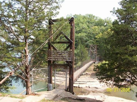 swinging bridge lake marina 19 best images about dale hollow lake on pinterest