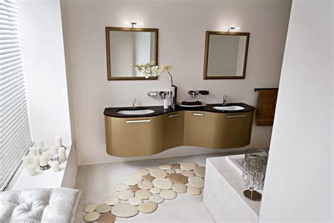 designer bathroom ideas 50 modern bathrooms sri lanka home decor interior