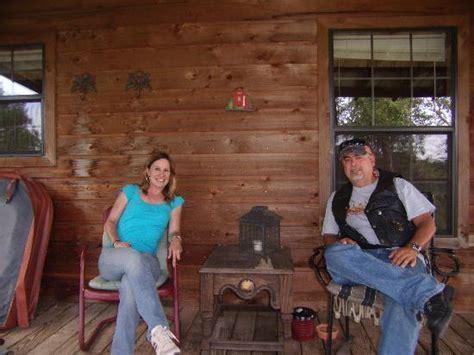 paluxy river bed cabins paluxy river bed cabins glen rose tx opiniones y comentarios camentos