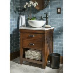 Vessel Sink Vanity Combo by 1000 Ideas About Vessel Sink Vanity On Faucets