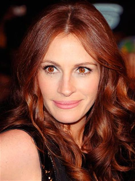 famous older actresses with red hair redheaded celebrities celebrities with red hair