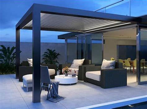 Terrasse Couverte En Alu 3492 by Terrasse Couverte En Alu Terrasse Couverte En Alu Et