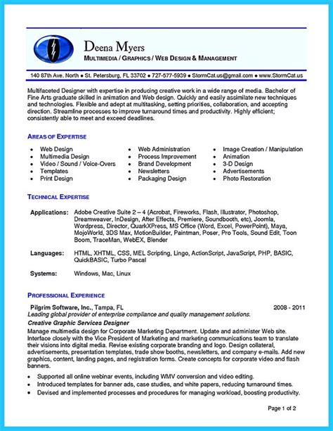 attract employer defined administrator resume 594 best images about resume sles on