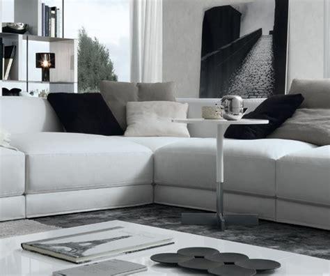 migliori marche di divani outlet divani divani delle migliori marche a prezzi