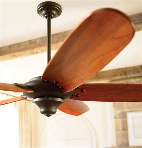 easy steps for cleaning your ceiling fan