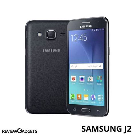 Led Samsung J2 samsung galaxy j4 review and features review gadgets