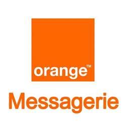 orange les messages vocaux seront retranscrit par sms