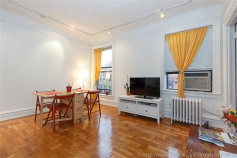 apartment photographer work of the day spacious two nyc apartment photographer shoot of the day bright two