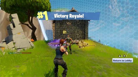 fortnite win fortnite win win win