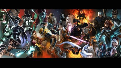 imagenes 4k marvel marvel hd wallpapers wallpaper cave