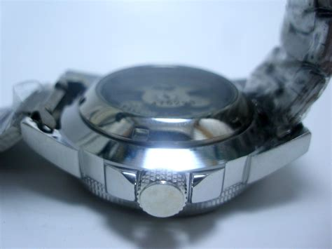 arloji jam tangan seiko kinetik kw