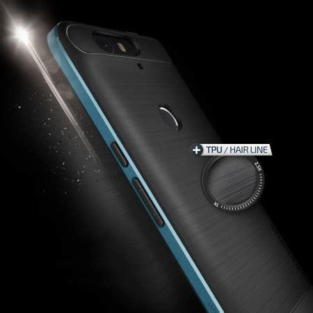 Verus High Pro Shield Huawei Nexus 6p Blue verus high pro shield series nexus 6p electric blue