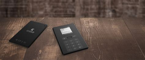 bitcoin wallet case is an insanely secure hardware bitcoin wallet