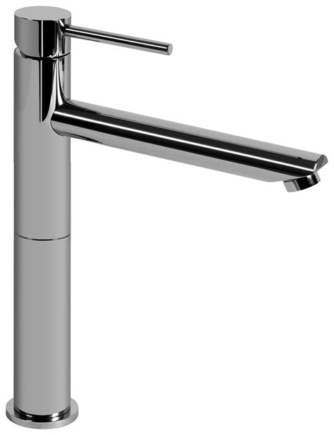 reach kitchen faucet kitchen faucet spout reach kitchen soap dispenser