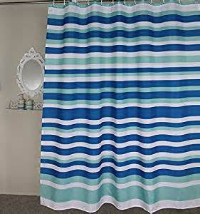 shower curtains stall stripes stripe shower
