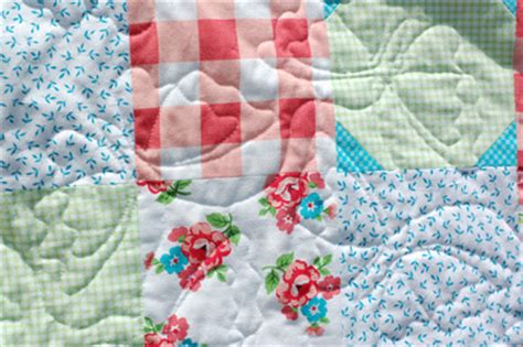 machine quilting tutorial for beginners machine quilting for beginners