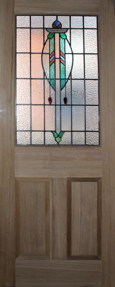Old Doors And Stained Glass Doors For Sale Glass Doors For Sale