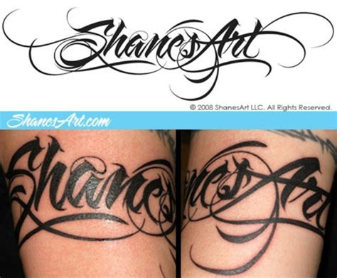 tattoo fonts x 17 best images about fonts on pinterest fonts antiques
