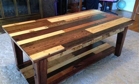 woodworking bend oregon ex nihilo furniture pallet wood wine barrels bend