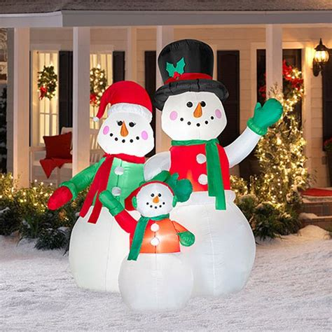 frosty the snowman christmas decorations 17 best images about frosty the snowman on yard decorations