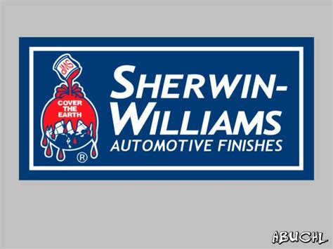 sherwin williams paint stores in utah sherwin williams automotive finishes store 2017