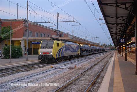 orari treni verona porta nuova autoslaap d 252 sseldorf verona porta nuova