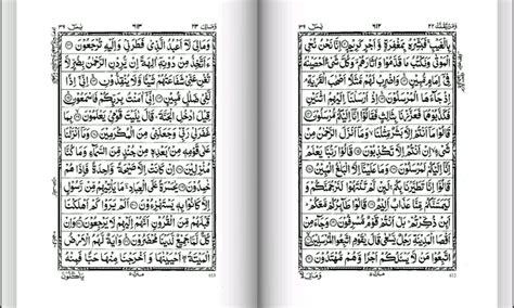 Doa Akasyah Kanzul Arasy ebook yasin