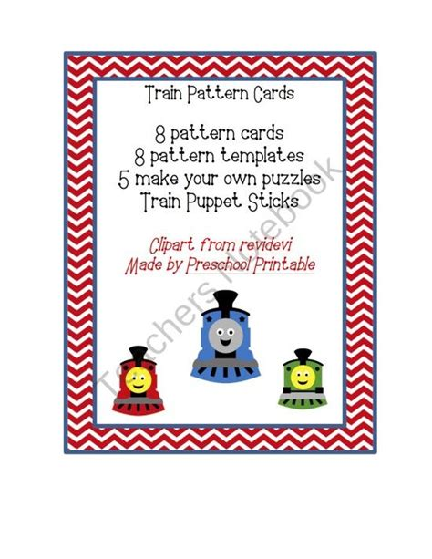 printable preschool train activities 39 best trains images on pinterest preschool xmas and