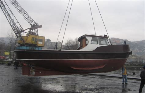 boat mooring options mooring boat welcome to workboatsales