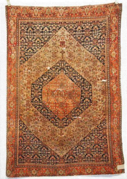 design pattern zustand 3738 best tepper images on pinterest carpets persian