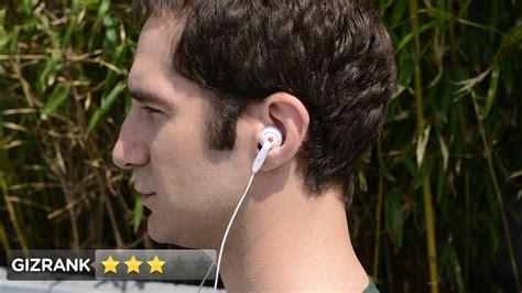 best earbuds gizmodo fitmodo the best headphones for running gizmodo australia