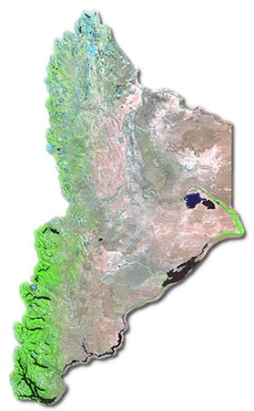 imagenes satelitales de zapala neuquen atlas neuqu 233 n desde el sat 233 lite
