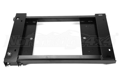 qt 4 8 basic sort filter model exle part 3 arb fridge freezer slider 50qt 10900021 free shipping