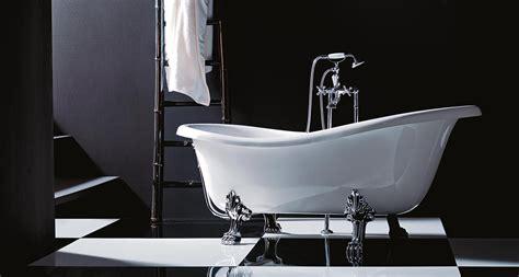 vasche termali vasche da bagno e idromassaggio cabine multifunzione box