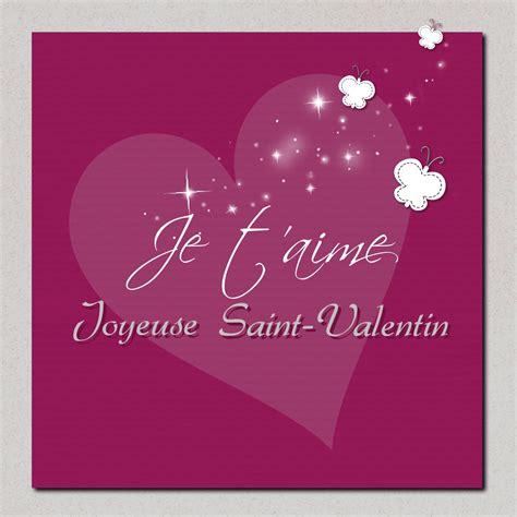 Cartes De Valentin by Carte Valentin 2010 De Studio Scrap