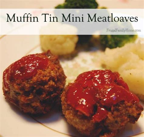 mini meatloaf in muffin pan mini meatloaf in muffin pan 28 images lola s cooking