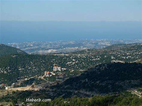 Find Lebanon Index Of Lebanon Images Usseek