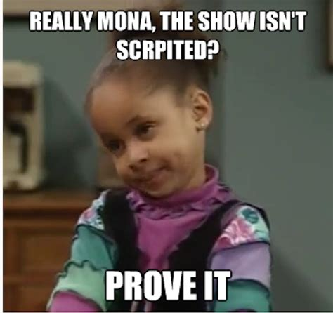 Olivia Meme - pin olivia kendall the cosby show tvs greatest kids