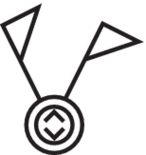 jalousie symbol 50753535 w 1 jalousieschalter taster hager de