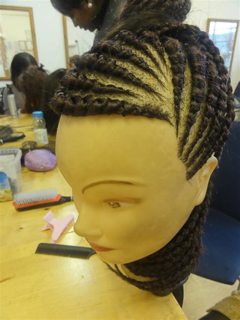 professional look cornrow hairstyles foundation to professional hair braiding and extensions