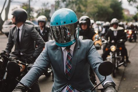 Kaos The Distinguished Gentlemans Ride the distinguished gentleman s ride 2015 sydney dgrhh sydney motorbikes and