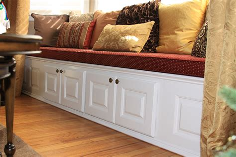 wainscoting cabinet doors wainscoting america gallery of wainscoting pictures