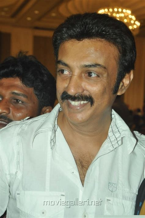 moviegalleri net tamil actor sathya in yamuna movie stills ...