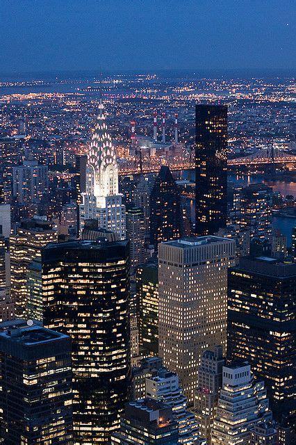 new york ciudad mas grande de estados unidos poblacion beautiful idioma and nueva york on pinterest