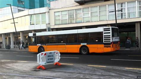 aps mobilità transito e fermata bredamenarini m240lu n 757 di aps