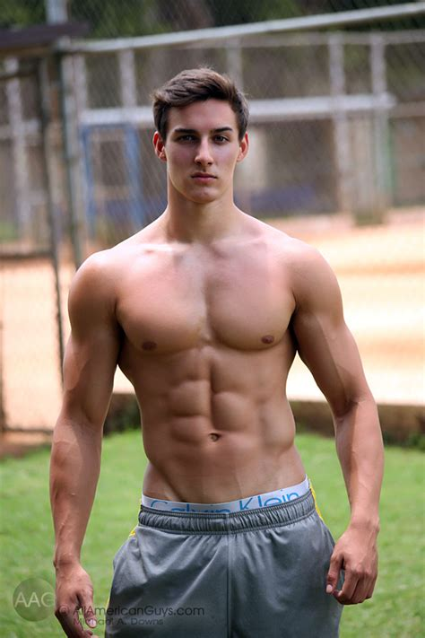 Images Of Hot Guys | all american guys too many hot guys