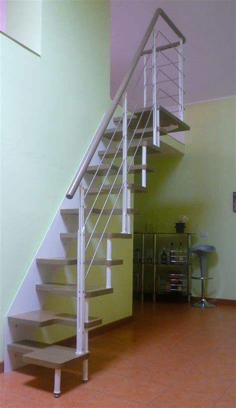 scale e soppalchi per interni scale per soppalchi piccoli spazi scale a ra lineascale